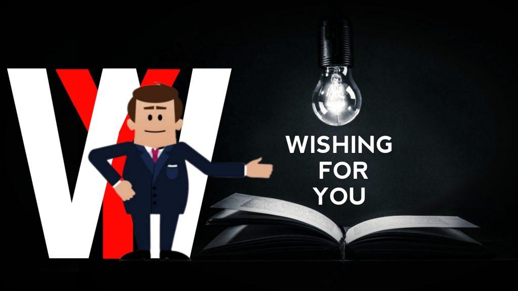 wishing4you.com
